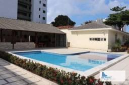 Título do anúncio: Casa com 4 dormitórios à venda, 420 m² por R$ 2.300.000,00 - Imbiribeira - Recife/PE