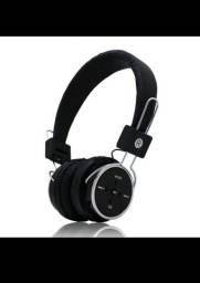 Título do anúncio: Fone de ouvido bluetooth B05