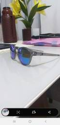 Vendo Oakley Latch