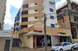 Título do anúncio: Apartamento à venda com 3 dormitórios em Centro, Pato branco cod:937287