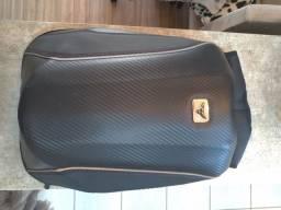 Mochila Moto Aerodinamica Modelo Ogio No Drag Mach Notebook