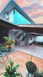 Título do anúncio: Casa geminada com 3 quartos - Bairro Loteamento Chamonix em Londrina
