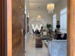 Título do anúncio: Casa em Condomínio para Venda, Parque Residencial Damha II, 4 dormitórios, 4 suítes, 6 ban
