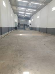Título do anúncio: Galpão/Depósito/Armazém para aluguel com 500 metros quadrados com 2 quartos