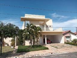 Casa de condomínio à venda com 5 dormitórios em Bosque dos ipés, Cuiabá cod:59