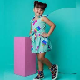 Título do anúncio: Lindos modelos disponíveis!!!!!