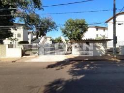 Título do anúncio: Apartamento para locação no bairro Copacabana.