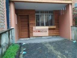 Título do anúncio: Sobrado com 3 dormitórios para alugar, 120 m² por R$ 4.000,00/mês - Perdizes - São Paulo/S