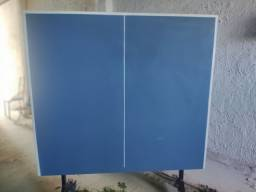 Mesa de ping pong profissional Speedo de 25mm