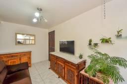 Apartamento à venda com 2 dormitórios em Campo comprido, Curitiba cod:930768