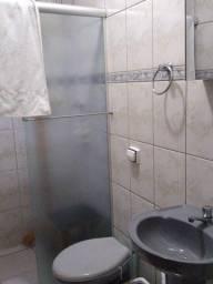 Título do anúncio: EM Vende se casa em Barreiro
