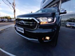 Ranger Limited 3.2 Turbo Diesel 2022 A pronta entrega.