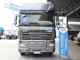 DAF DAF 510  CEGONHEIRO XF 105 FTS 510 6x2 (diesel)(E5) 2019/2020 Via Trucks | Unidade Con
