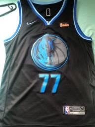 Regata NBA