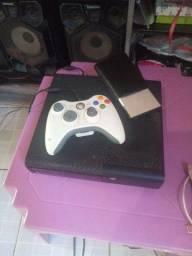 Xbox 360 Valor 450