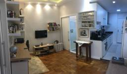 Felipe de Oliveira - Vendo quarto e sala , frente, reformado , documentação definitiva!!!