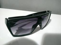 5cac44d44da5e Óculos Evoke Bionic Original - Degradê