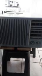 Ar-condicionado Electrolux 7500
