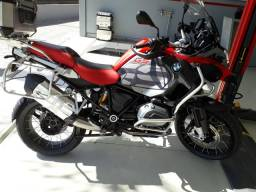 Bmw 1200 GS Adventure supernova - 2016