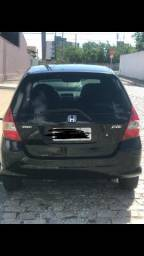 Honda fit 07/08 1.4 manual - 2007