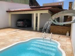 Casa no Araçagy. Vendo ou negocio linda casa com piscina/ 01 suite + 02 semi suítes