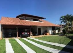 Título do anúncio: Casa perfeita em Jacaraípe! casa completa perto de tudo