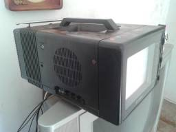Tv portatil 5pl