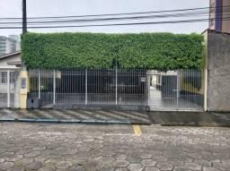 Casa à venda com 2 dormitórios em Centro, Caraguatatuba cod:100