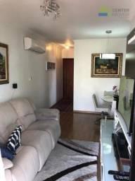Apartamento à venda com 2 dormitórios em Saude, São paulo cod:870259
