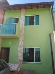 Casa duplex em Barra Mansa