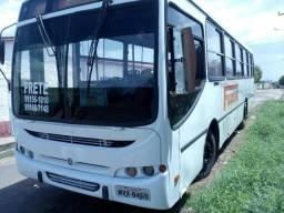Ônibus 27.000