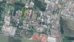 Terreno à venda em Distrito industrial, Cachoeirinha cod:2780