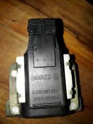Bobina de ignição Bosch