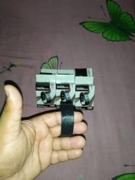 Pulseira magnética CMN original