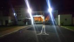Alugo excelente Apartamento no condomínio Citta Maris - Marituba (em plena BR)