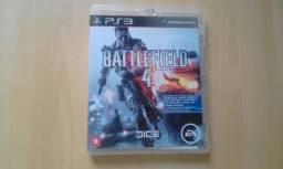 Battlefield 4, ps3