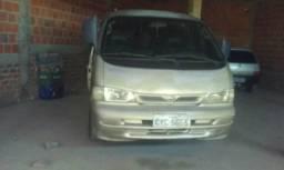 Venda - 1999