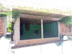 Casa em Santo Antônio do Tauá