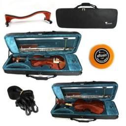 Violino 4p/4