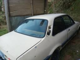 Vendo - 1987