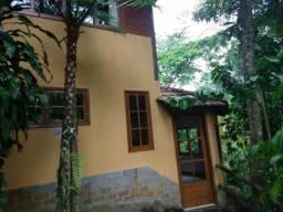 Casa em condomínio em Lumiar