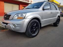 Kia Sorento V6 3.8 - 2008