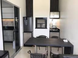 Apartamento Completo - Nova Mutum - 2 Quartos - Jd das Orquídeas