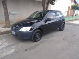 Gm - Chevrolet Celta Super Conservado e Econômico - 2008
