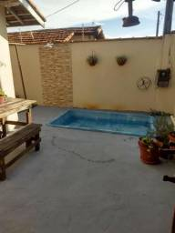 Casa Catanduva,3 quartos, Cj.Hab.Antonio Zaccaro perto posto Boiadeiro