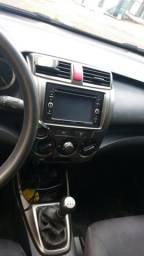 Passo ou troco em carro 2011 pra frente - 2013