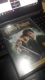 Harry Potter e a Camara Secreta