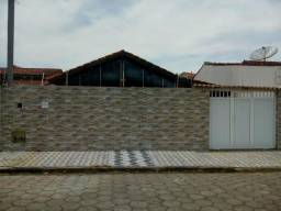 Casa Madeira Ilha Comprida/SP - Conforto e Descanso no Centro