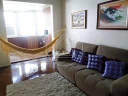 Apartamento à venda com 3 dormitórios em Copacabana, Rio de janeiro cod:756815