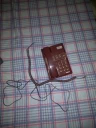 Vendo telefone está funcionando 20 R$